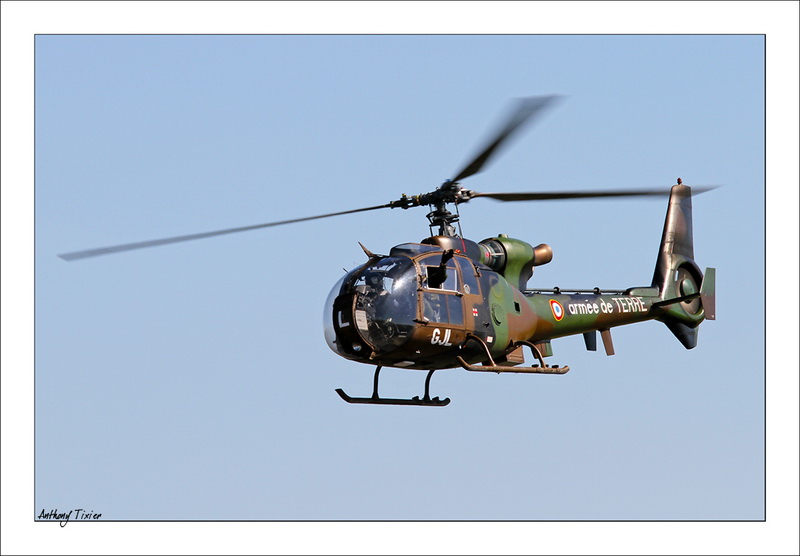 Bourges 2010 Alouette_0685