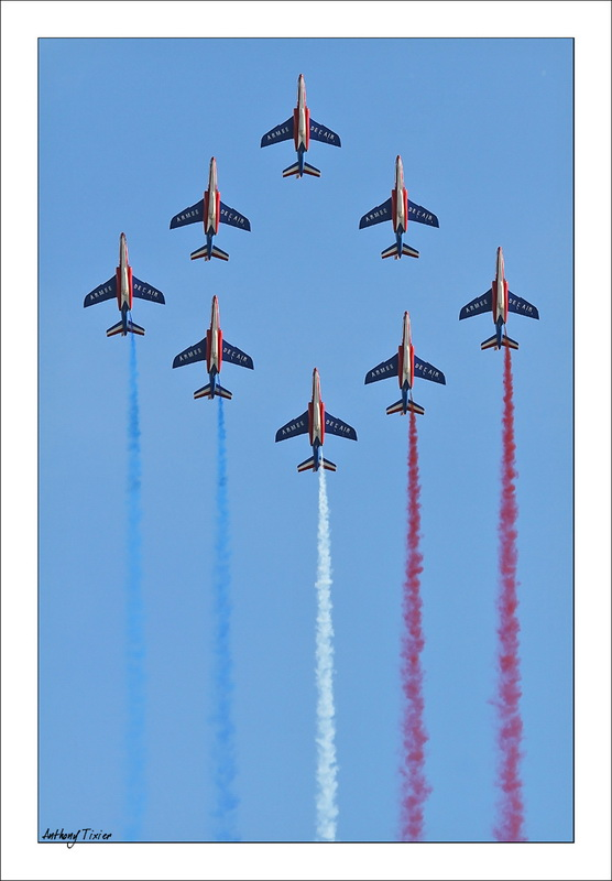 Bourges 2010 PAF_1523