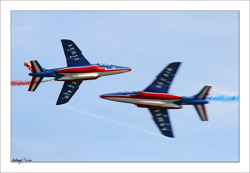 Bourges 2010 PAF_1678