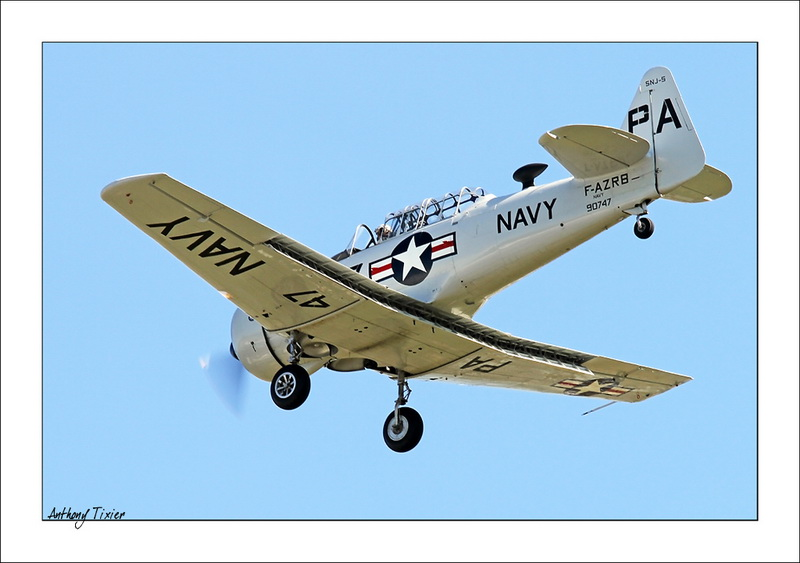 Bourges 2010 T6-Pascal_0906