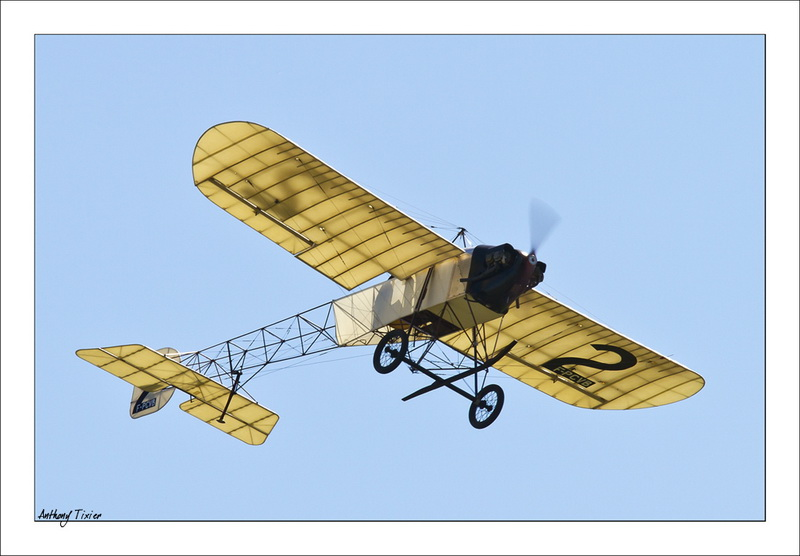Bourges 2010 Bleriot13_0380-1024