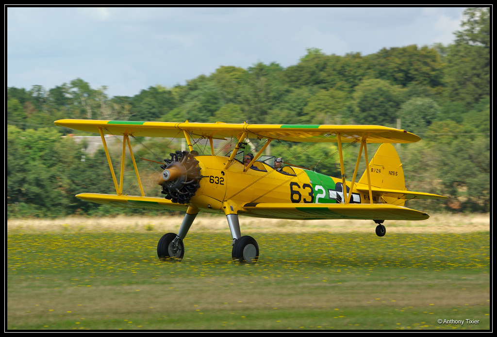 Fly'in Foug'air 2008 F-AZSH-stearman-03