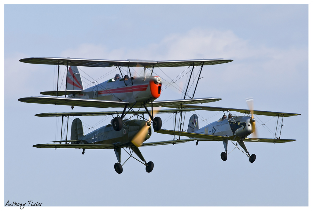 Blois 2010 Bukers-stampe-9141-1024