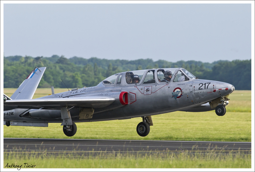Blois 2010 Fouga-9112-1024